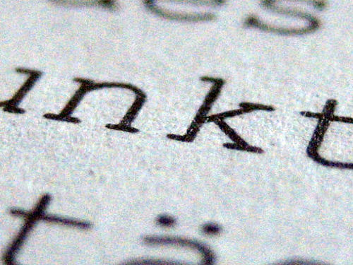 10 Tipps, wie du perfekte Texte für Blog und Webseite schreibst