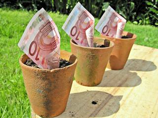 Wie Gründer neue Kunden gewinnen: Marketing Ideen für 100 Euro