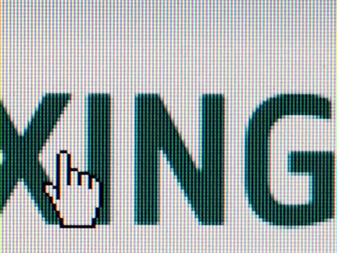 Warum Sie Ihr Xing-Profil optimieren sollten