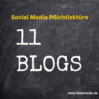 11blogs