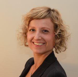 SandraHolze Kopie