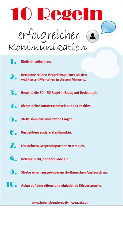 erfolgreich-kommunizieren-10-regeln