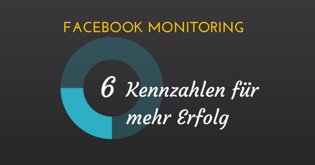 facebookmonitoring