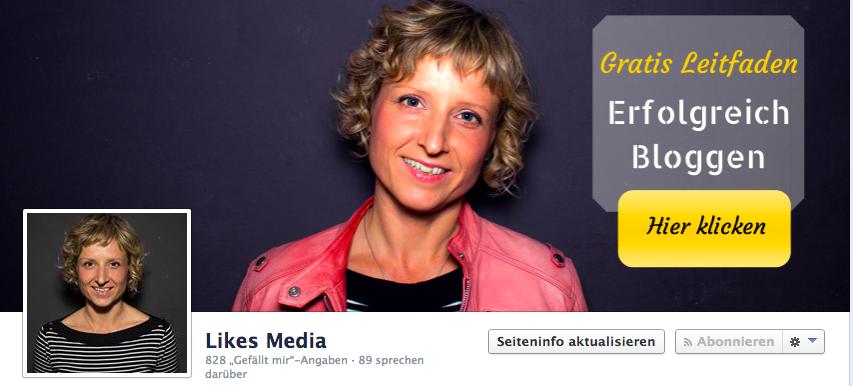facebook titelfoto