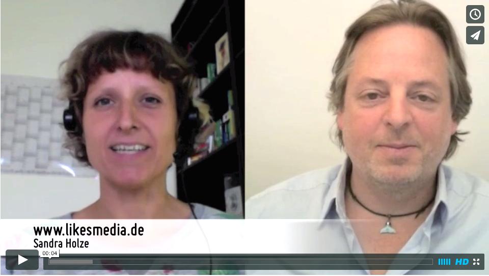 Video-Tipps für Anfänger mit VideoPräsenz-Coach Markus Beckmann