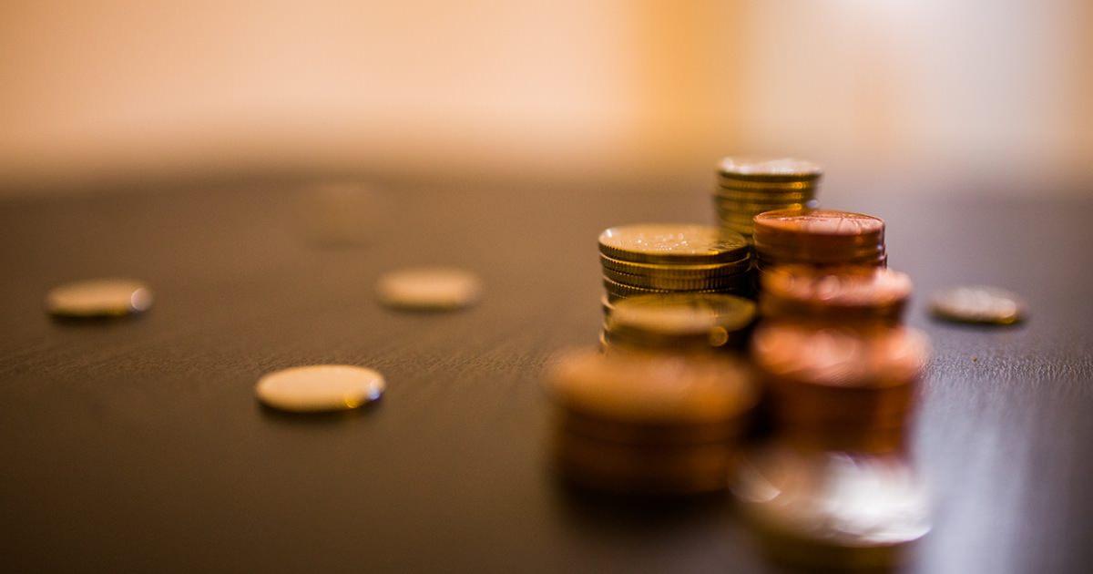 Verkaufen im Blog – 4 Tipps, wie du es richtig machst