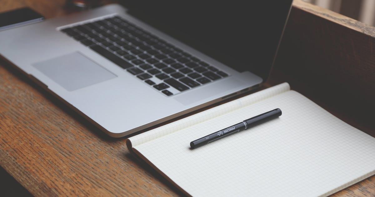 Lohnt sich bloggen? Was Blogs und Kochbücher gemeinsam haben