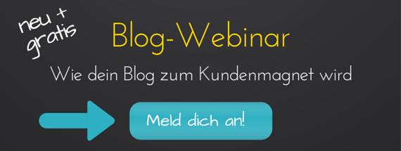 blog starten tipps