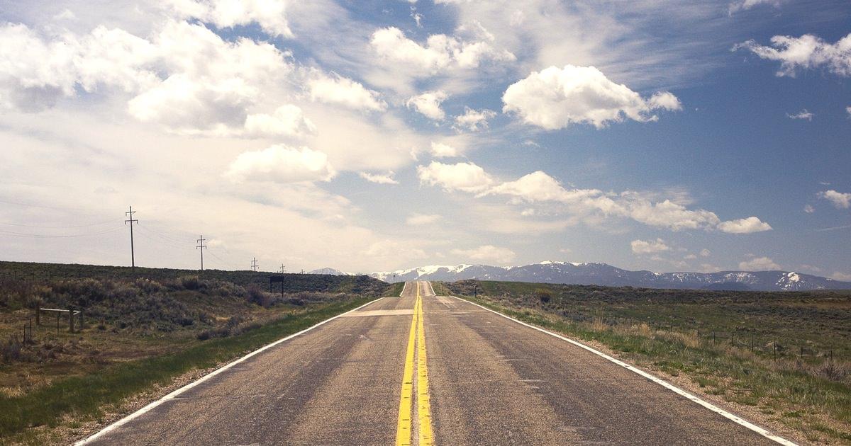 Blog-Ideen finden: 4 unverschämt einfache Wege