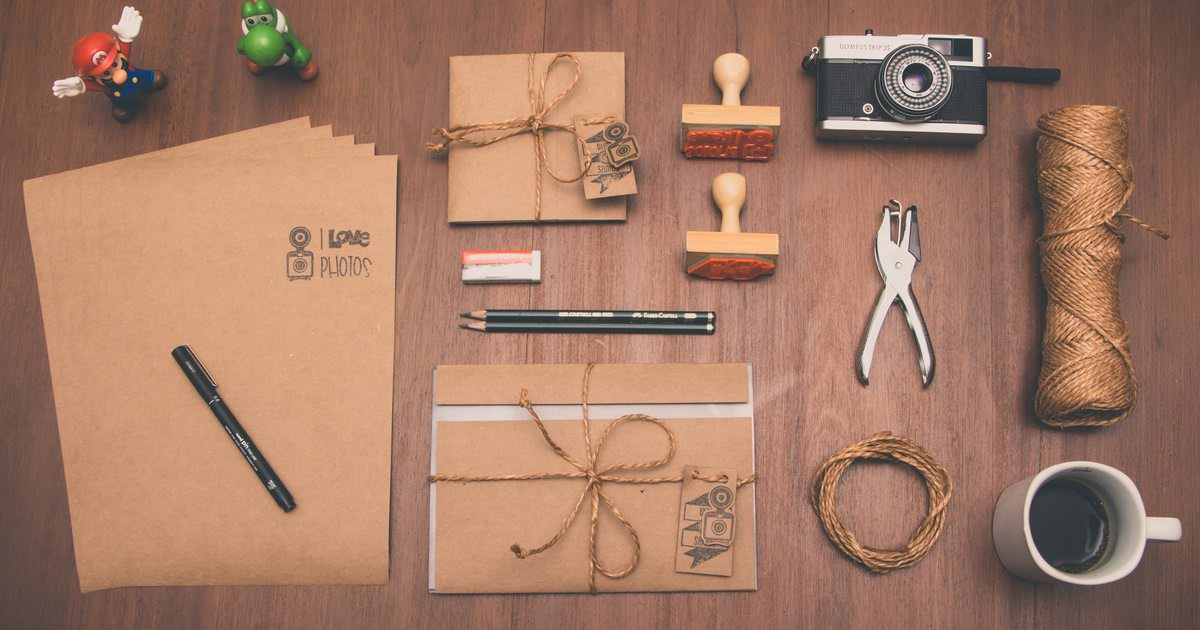 Evernote Anleitung: Wie du mit Evernote Tags Ordnung in dein Ideen-Chaos bringst