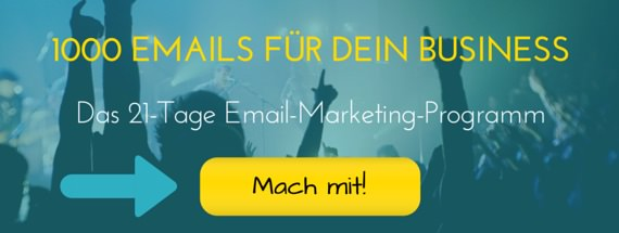 email-marketing-strategie