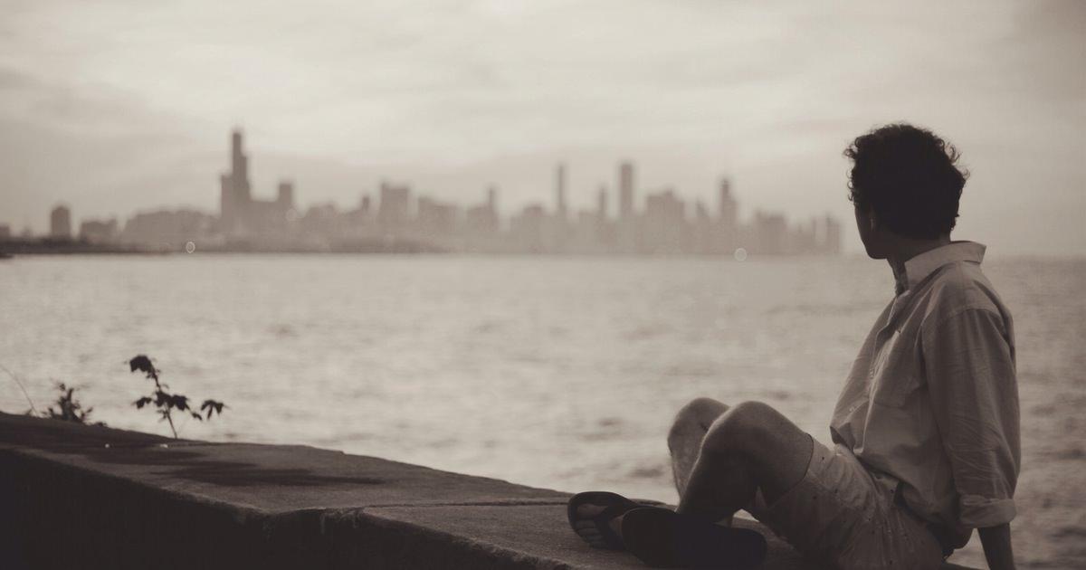 Wie Introvertierte und Leisetreter sich online erfolgreich selbst vermarkten