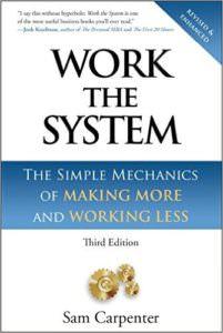 workthesystem