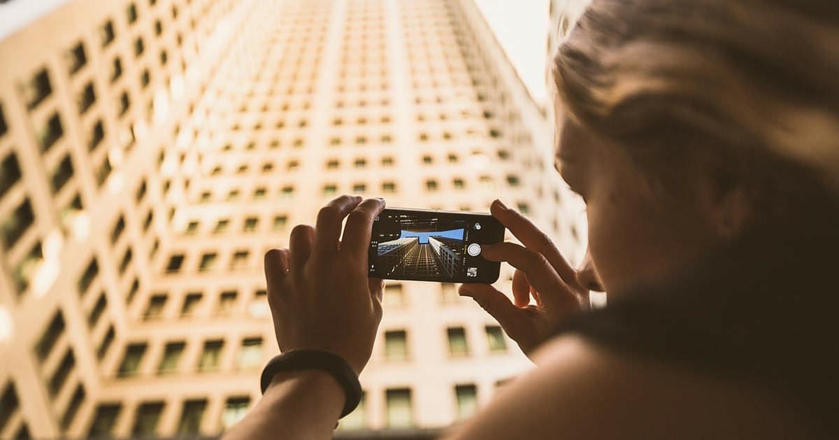 Die superleichte Instagram-Anleitung für Einsteiger und Aufsteiger