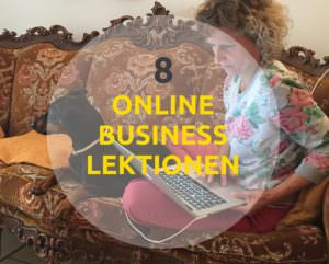 online-business-lektionen