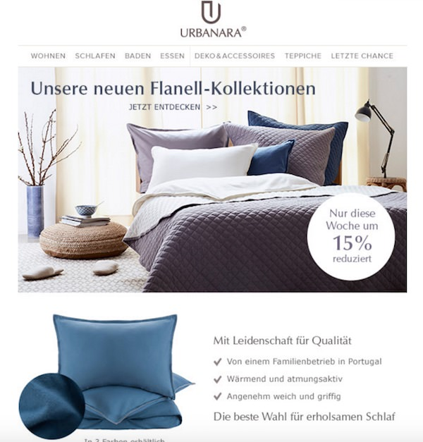 Die Online Marketing Strategie Für Deinen Online Shop