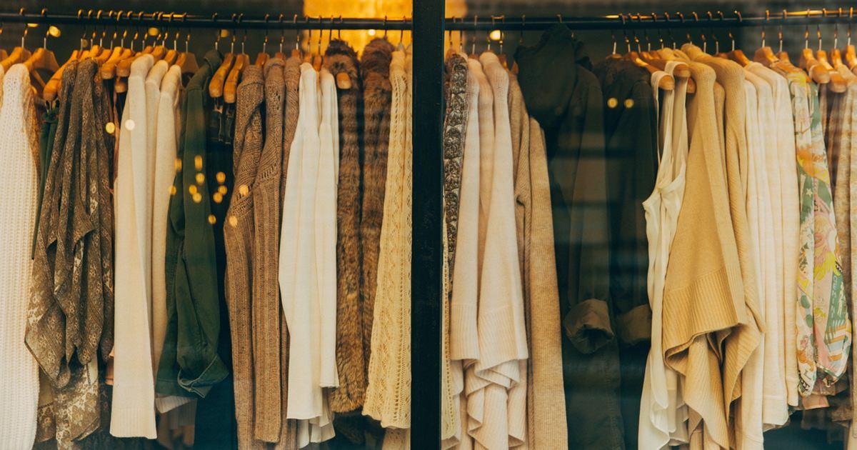 Die Online-Marketing-Strategie für deinen Online-Shop abgeschaut von den Großen