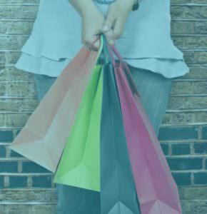 online strategie online shops