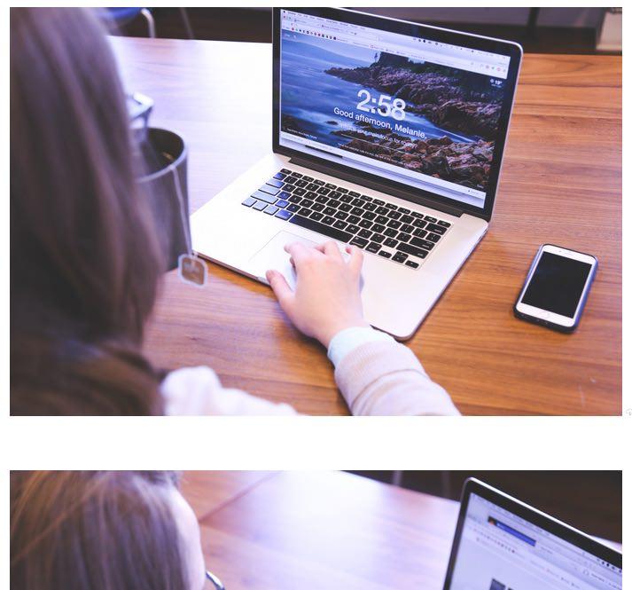 Startup_Stock_Photos