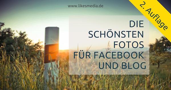 bilddatenbanken facebook