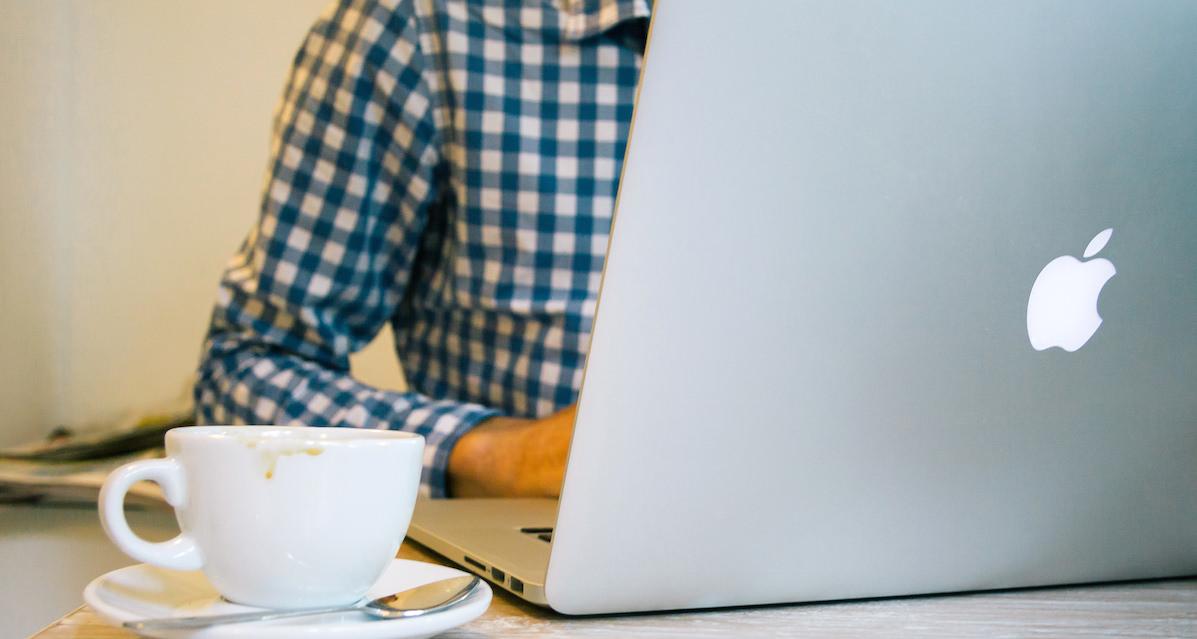 Ein Online-Business starten: Ohne diesen Schritt verzögerst du deinen Erfolg