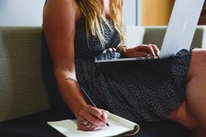 Im Kurs 1.000 Emails lernst du, wie du Email-Marketing richtig angehst!