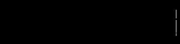Logo Selbstständig im Netz