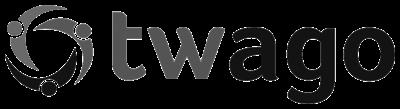 Logo twago