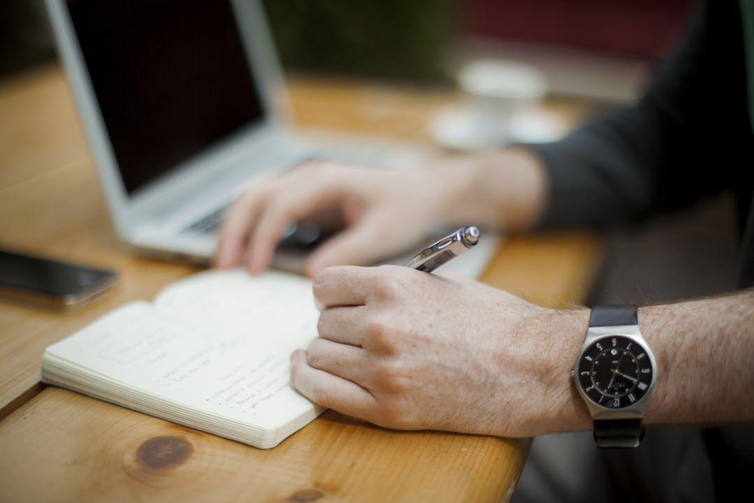 Produktivität steigern: Mit einer Stunde täglich kannst du alles erreichen