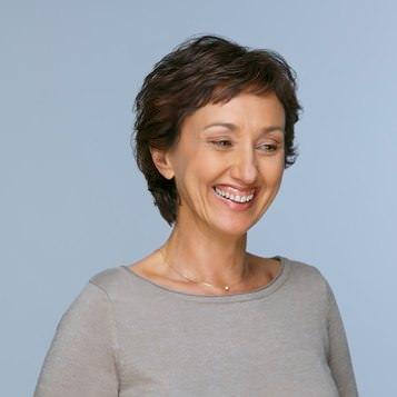 Sabine Zasche - Raum für Bewusstsein