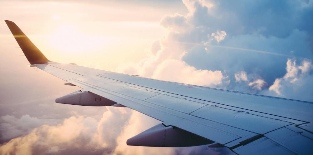 Der Überflieger-Kurs bringt dein Business auf die Überholspur