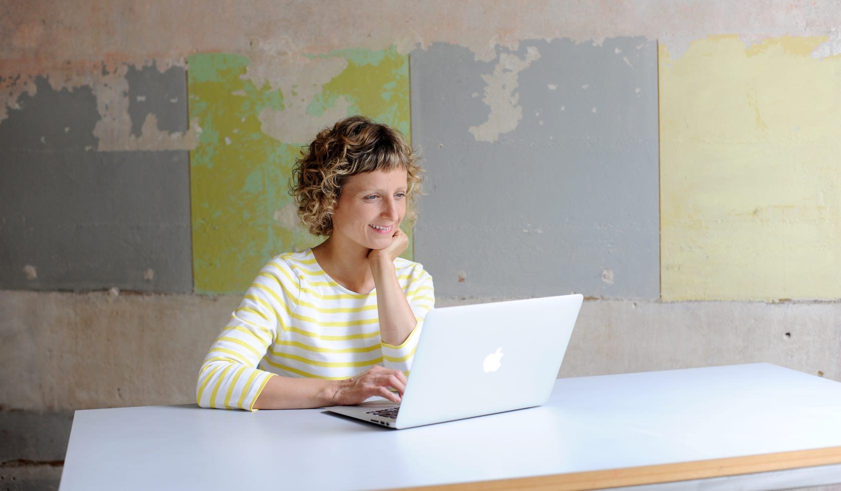 Wie du hunderte Webinar-Teilnehmer gewinnst (Webinar-Marketing-Plan Vorlage)