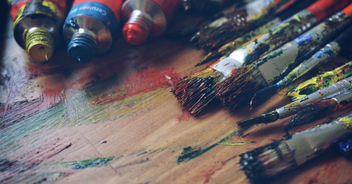 7 Grafik-Tools, mit denen du online die schönsten Bilder für Social Media erstellst