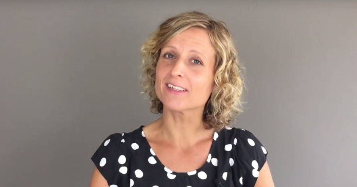 Erfolgreich verkaufen: 6 Tipps, wie du dabei nicht nervst