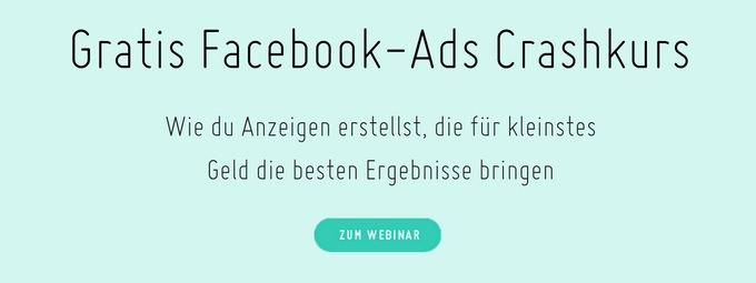 facebook-ads-chashkurs-webinar