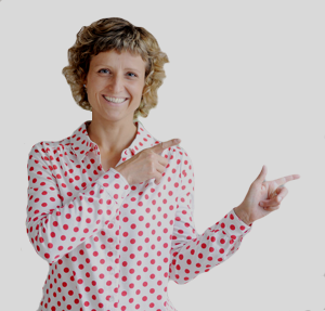 Sandra Holze Online-Business-Kick