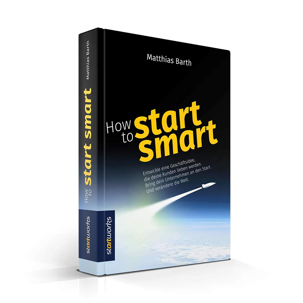 buch-how-to-start-smart
