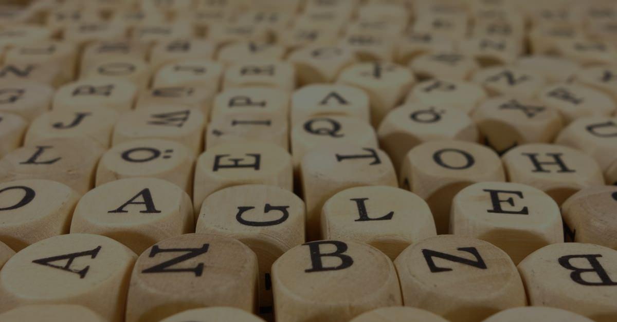 Damit deine Texte verkaufen: 8 überraschend einfache Schreib-Tipps