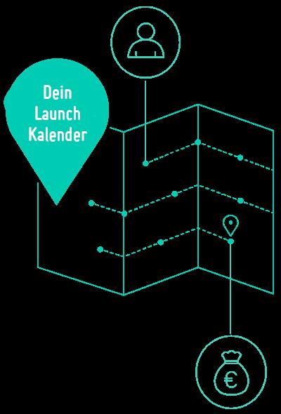 launch kalender