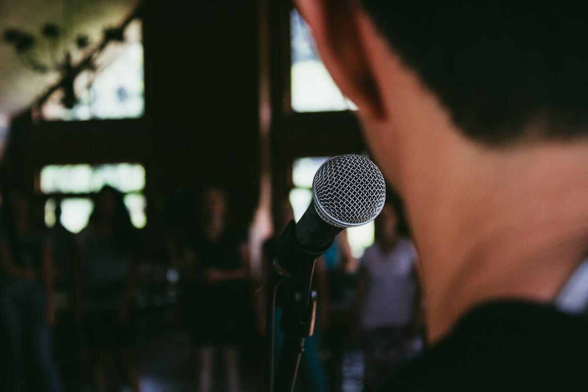 BK006: Warum es sich lohnt, Experte zu werden und 9 Wege zu deiner Expertenpositionierung