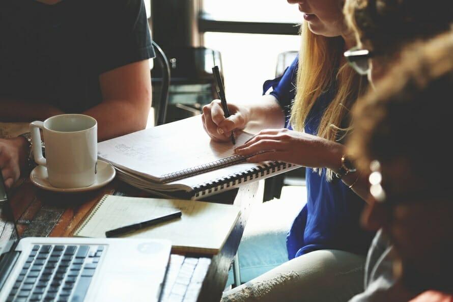 BK005 Warum du dein Business-Wachstum bremst und wie du das sofort änderst