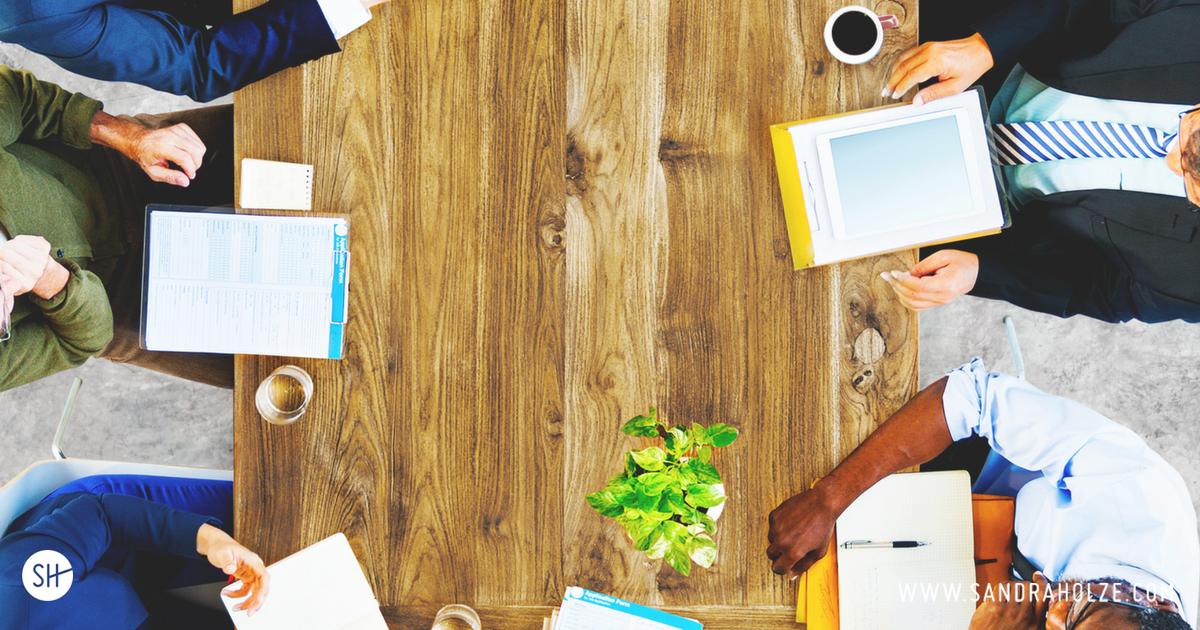BK007: Wie du die richtigen Freelancer für dein virtuelles Team findest
