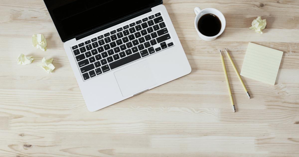 BK011: Wie dir Deep Work hilft, in gleicher Zeit radikal mehr zu produzieren