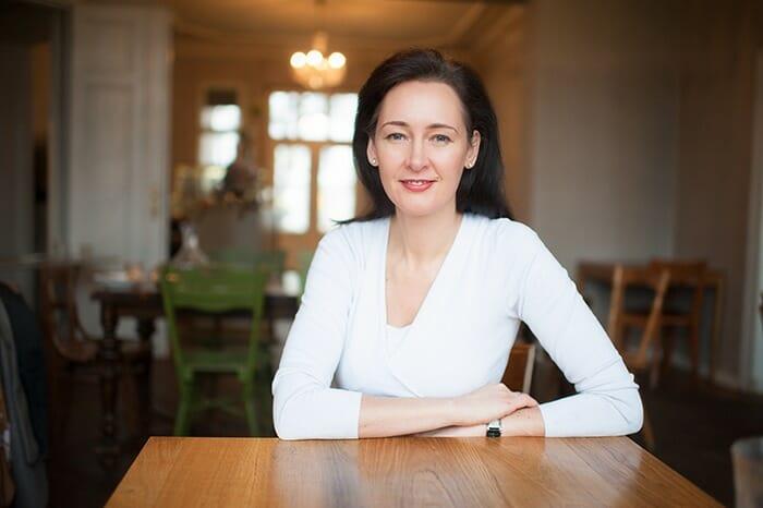 BK016: Wie Mindfucks unseren Erfolg verhindern – Gespräch mit Mentaltrainerin Anicca Vogt