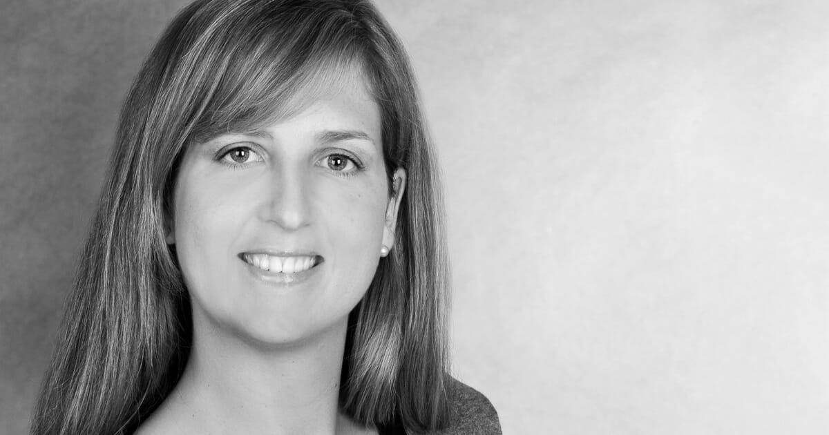 BK024: Virtuelle Assistenz – Passende Hilfe für dein Business finden mit VA Nicole Frantzen