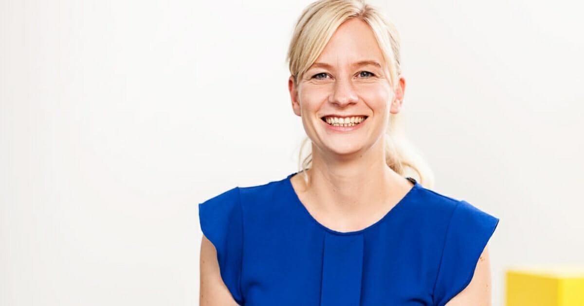 BK027: Was Nicole Basel von impulse.de aus ihrem ersten, mega-erfolgreichen Kurs-Launch gelernt hat
