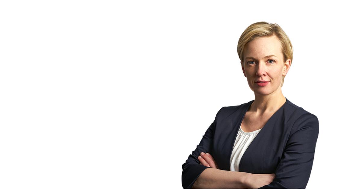 BK026: Sabrina Keese-Haufs Weg zur bekannten Online-Marketing-Anwältin