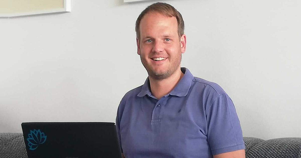 BK30: Wie du deinen Online-Kurs baust mit René Frantzen