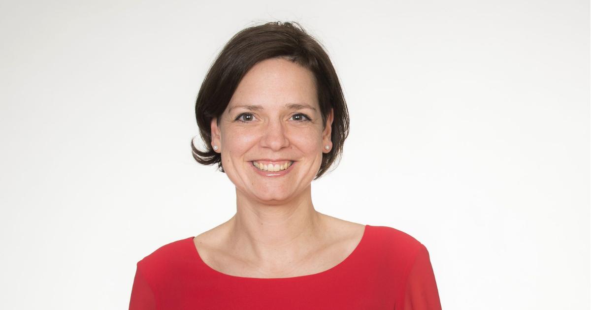 BK029: Google-Ads-Expertin Melanie Haux über ihren ersten Kurs-Launch: Umsatz verdoppelt, Kunden-Warteliste, mehr Selbstbewusstsein