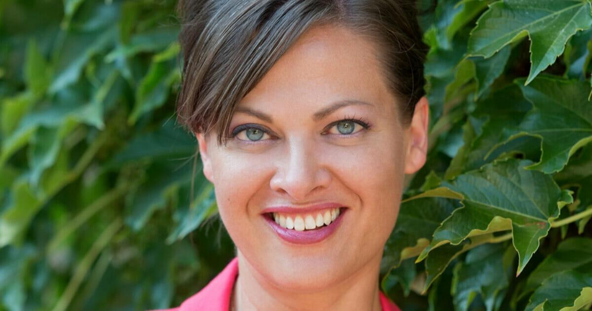 BK032: Ein Business mit Leichtigkeit führen mit Shailia Stephens